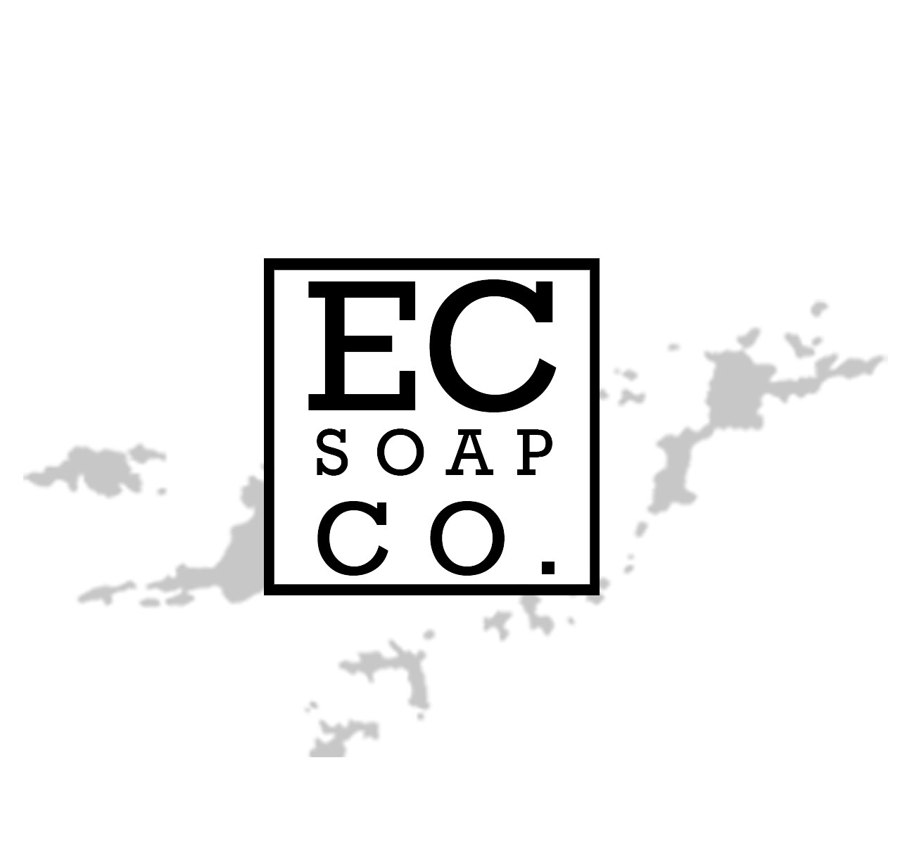 Gain A 'Scents' of the BVI with EC Soap Co.