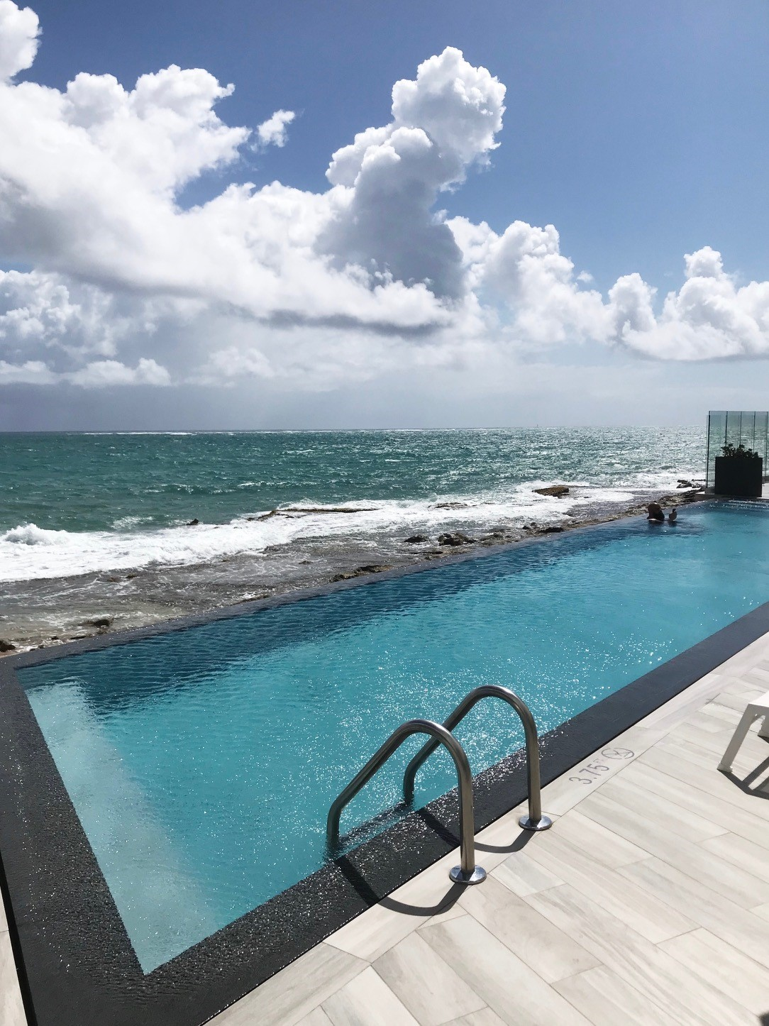 A Travel Guide to San Juan, Puerto Rico with The Barefoot Angel - Where to Stay, Where to Eat, What to See and Do!