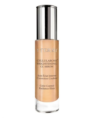 Brightening CC Serum