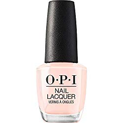OPI Nail Varnish