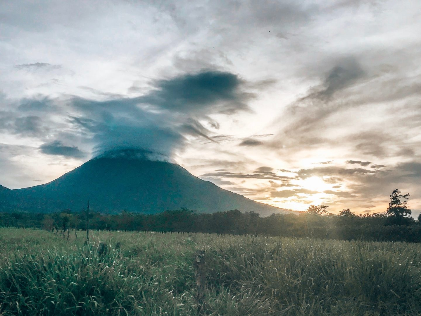 Arenal Volcano - One Week Costa Rica Itinerary
