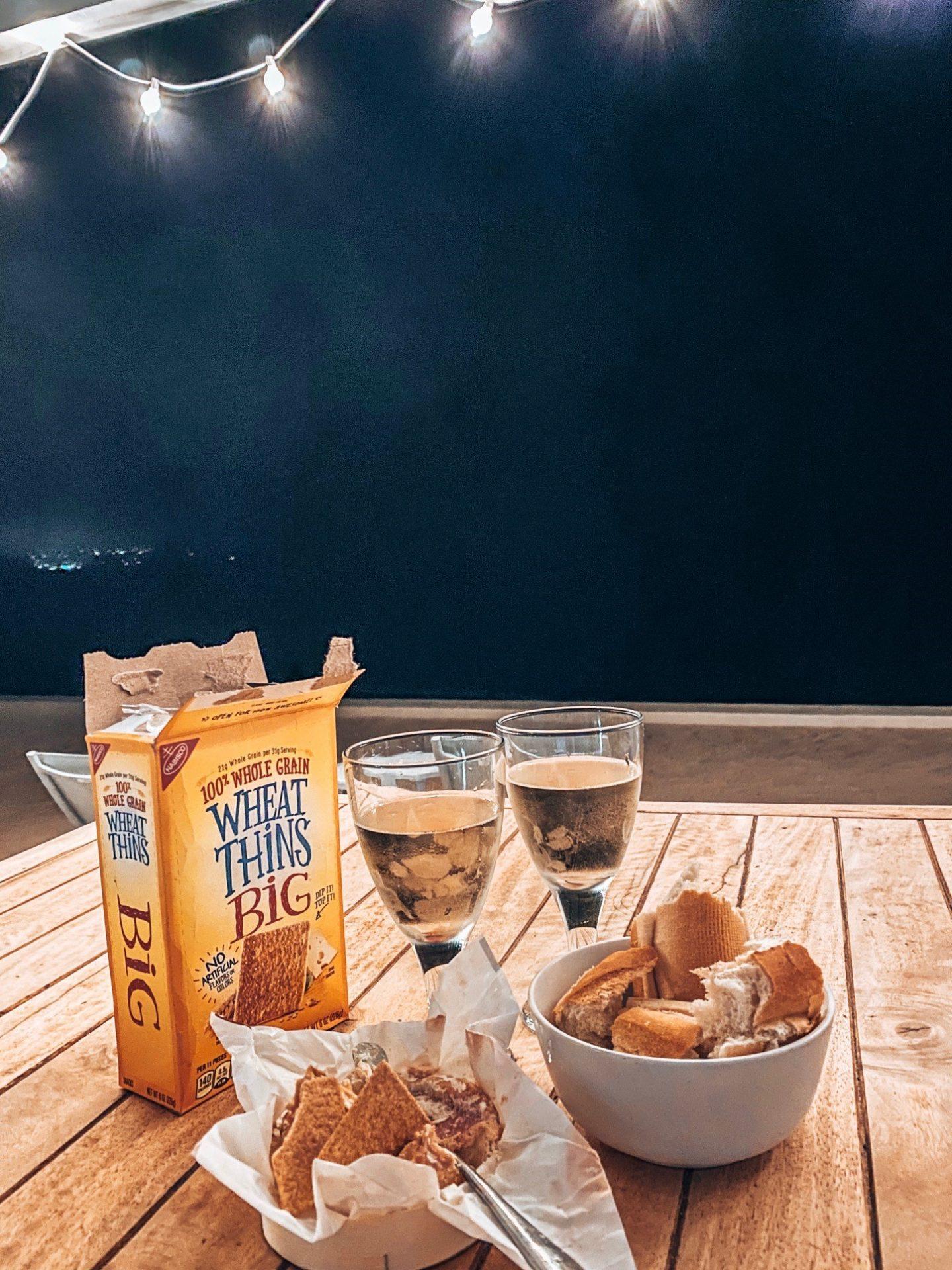 Mango Bay Resort - Virgin Gorda