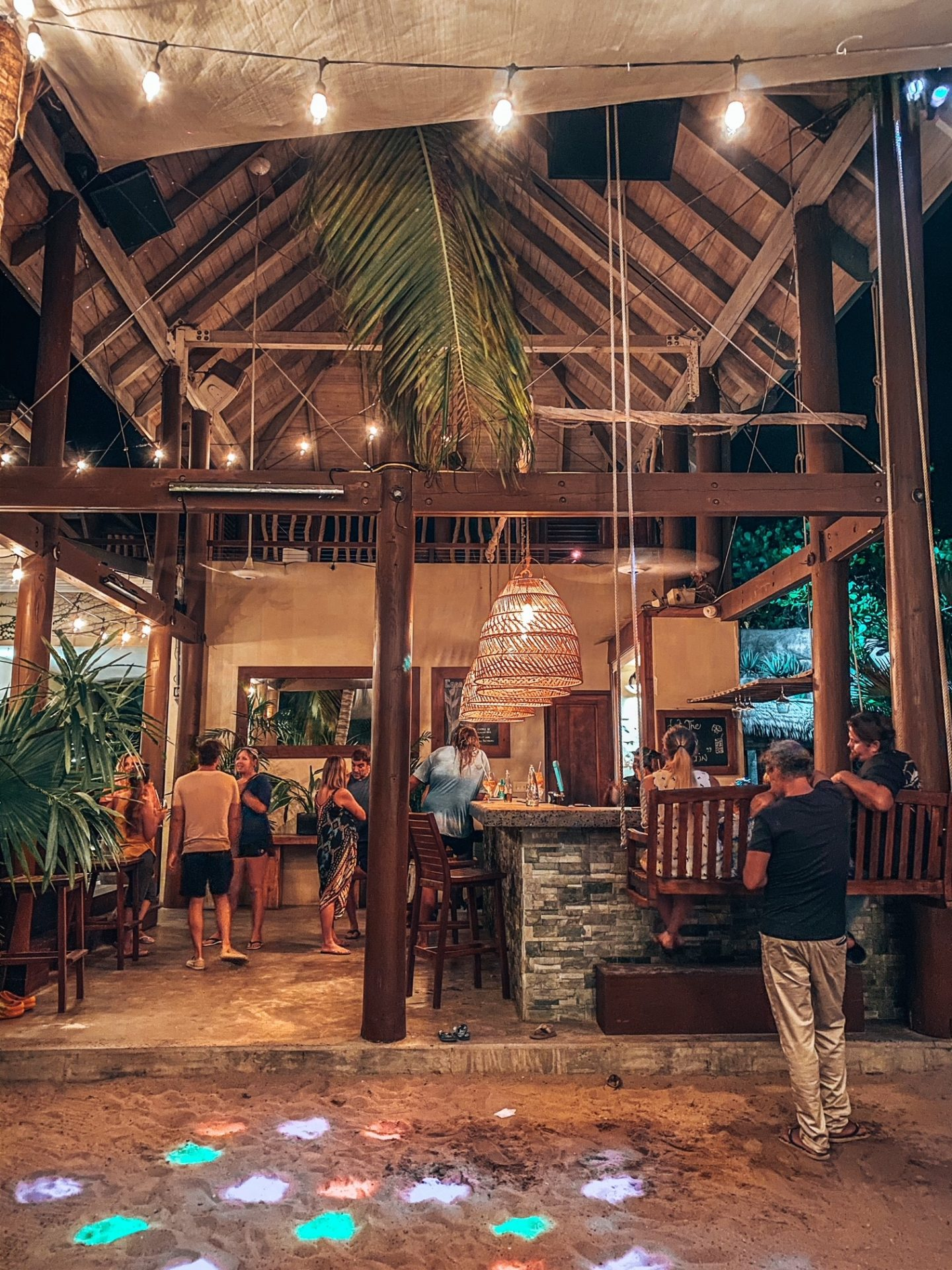 CocoMaya - Virgin Gorda, British Virgin Islands